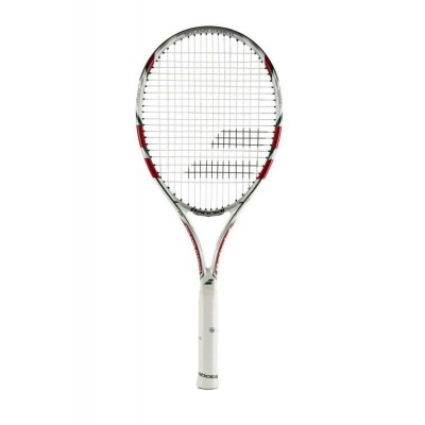 Rakieta tenisowa: Babolat Pulsion 102 RG/FO