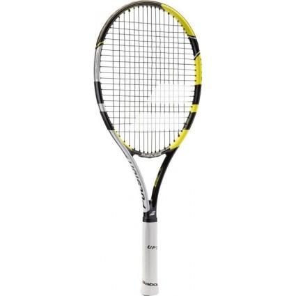 Rakieta tenisowa Pulsion 105 2016