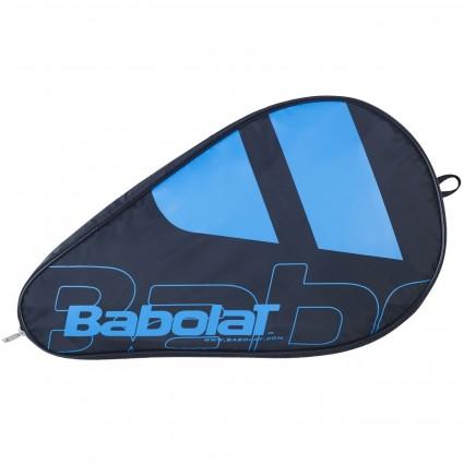 Babolat COVER PADEL