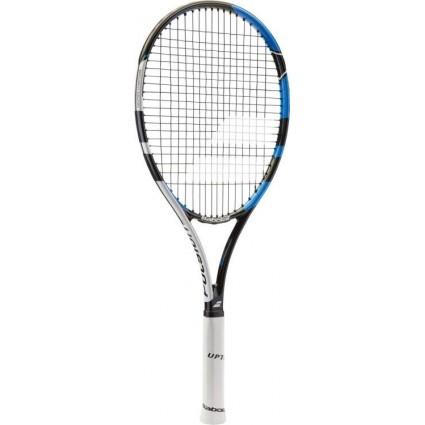 Rakieta tenisowa Pulsion 102 2016