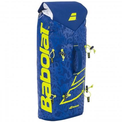 Babolat SLING BAG...