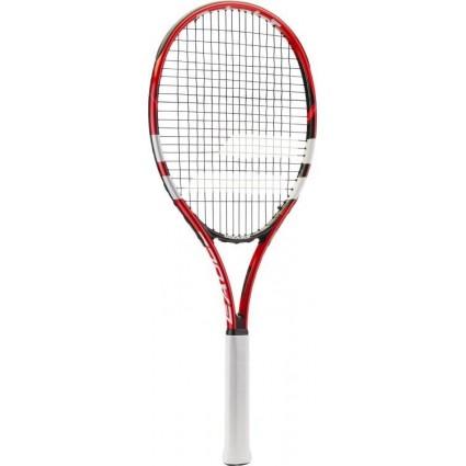 Rakieta tenisowa Babolat Eagle