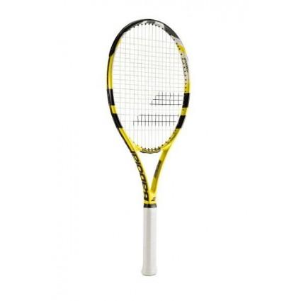 Rakieta tenisowa: Babolat Evoke 105