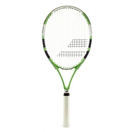 Rakieta tenisowa Evoke 105 Wimbledon 2016