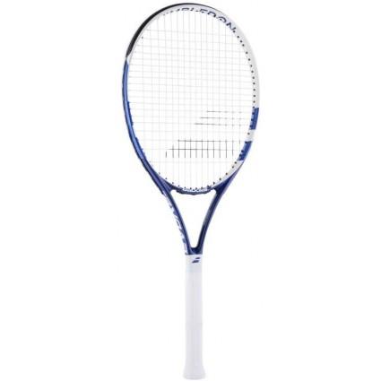 Rakieta tenisowa Babolat Evoke 105 Wimbledon