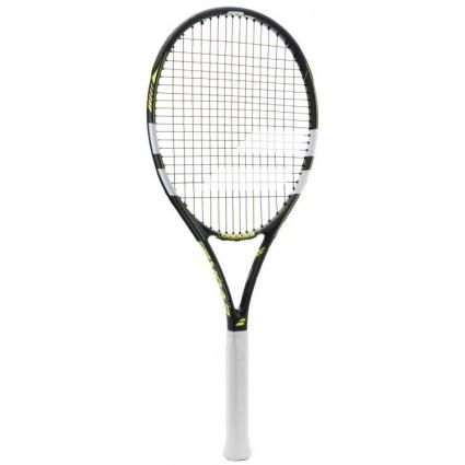 Rakieta tenisowa Babolat...