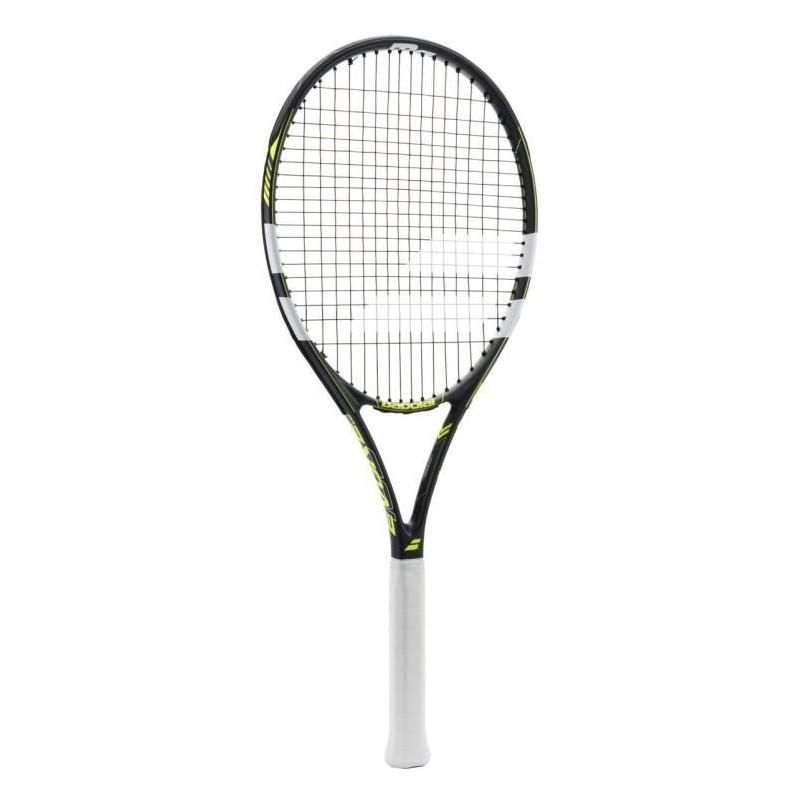 90b33d1c66368 Rakieta tenisowa Babolat Evoke 102