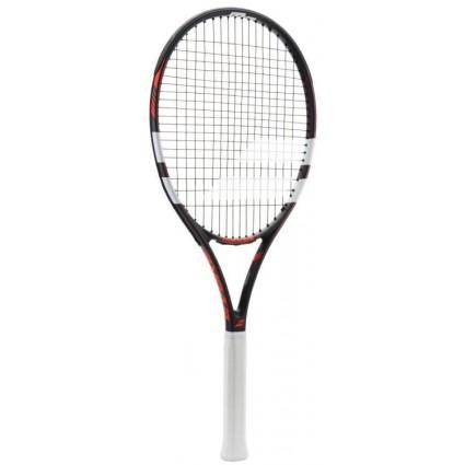 Rakieta tenisowa Babolat Evoke 105