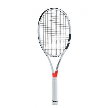 Rakieta tenisowa Babolat Pure Strike Jr26