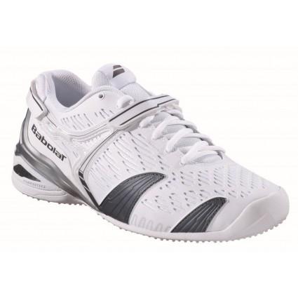 Buty tenisowe Babolat Propulse 4 Grass