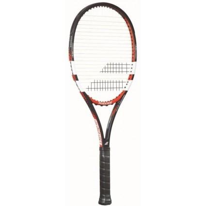 Rakieta tenisowa: Babolat Pure Control 95