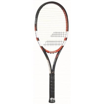 Rakieta tenisowa: Babolat Pure Control Tour+