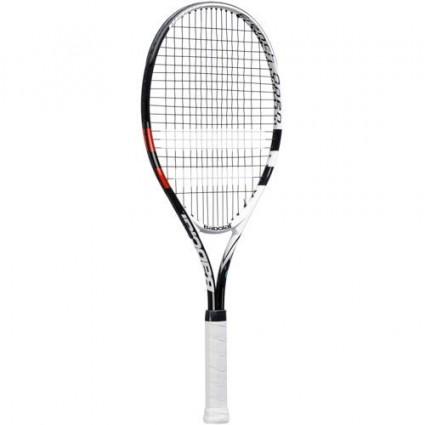 Rakieta tenisowa: French Open Jr 140