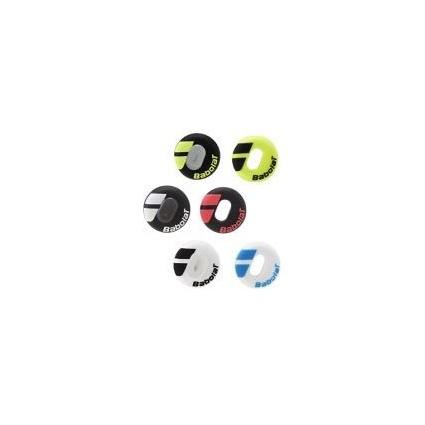 Wibrastop tenisowy Babolat Custom Damp x2