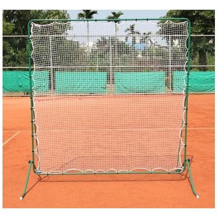 Przenośna ściana tenisowa...