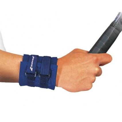 Opaska ochronna na nadgarstek Wrist Support
