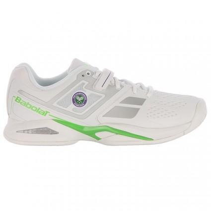 Buty tenisowe Babolat Propulse AC Wimbledon