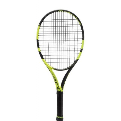 Rakieta tenisowa Babolat Pure Aero Jr25