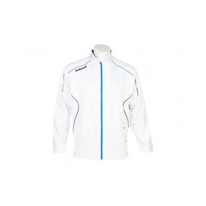 Bluza BOY Babolat Core 2014 - biała