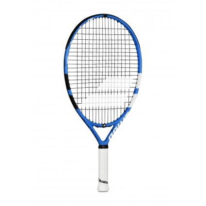 Rakieta tenisowa Babolat Drive Jr21 2018