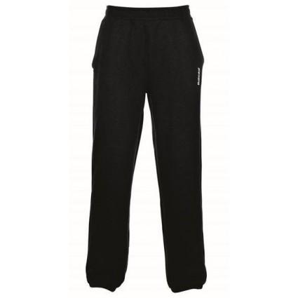 Spodnie GIRL Babolat Training 2014 - czarne