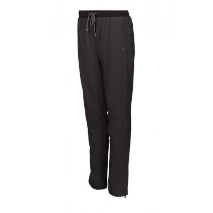 Spodnie dresowe damskie Babolat CORE