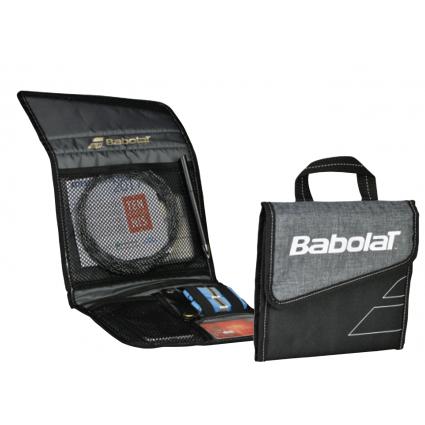 Babolat Open Pocket - teczka na akcesoria