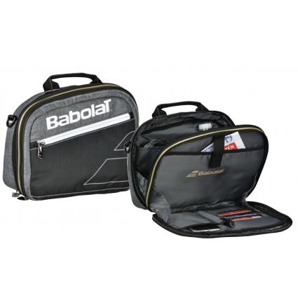 Babolat Extra Pocket - teczka z dwoma przegrodami
