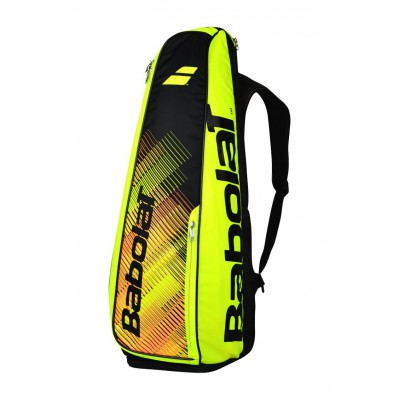 Torba do badmintona Babolat BACKRACQ 8