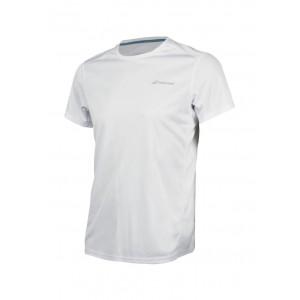 T-shirt Babolat CORE 2018,...