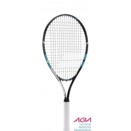 Rakieta tenisowa Babolat Aga Jr25