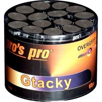 Owijki Pro's Pro Gtacky x60