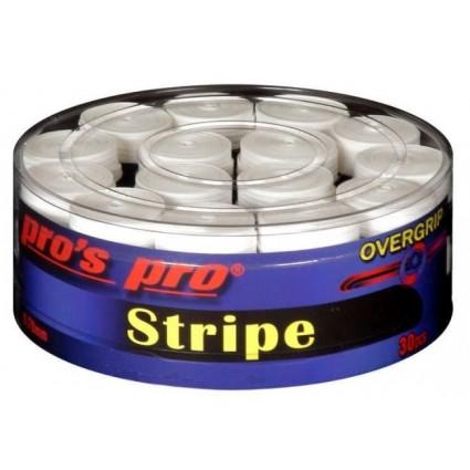 Owijki Pro's Pro Stripe x30