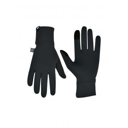 Rękawiczki Babolat z technologią 37.5
