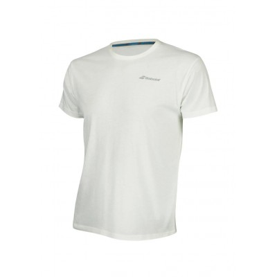 T-shirt Babolat Boy CORE...