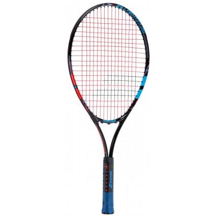 Rakieta tenisowa Babolat BALLFIGHTER 25