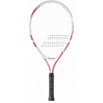 Rakieta tenisowa Babolat COMET 23