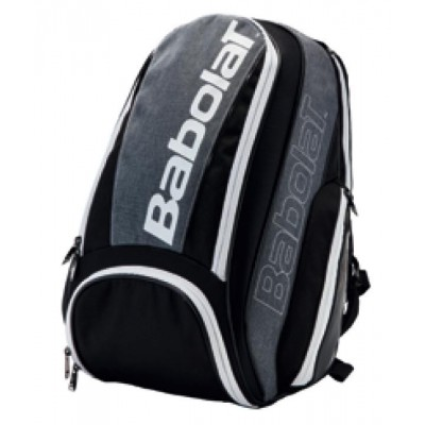 Mały plecaczek - Cooler Bag Babolat
