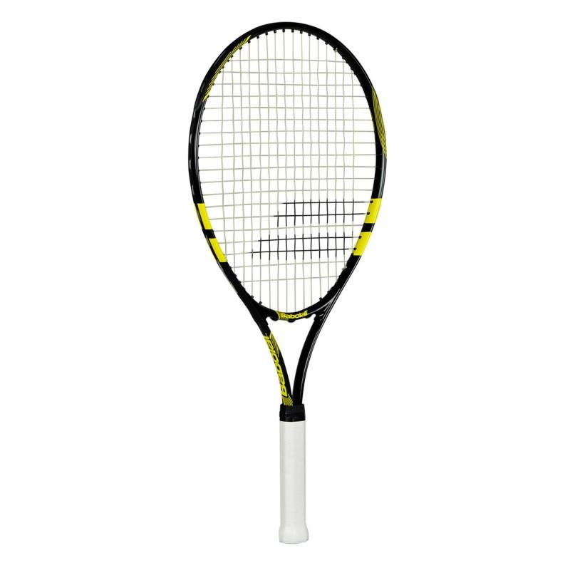 Rakieta tenisowa Babolat COMET 25