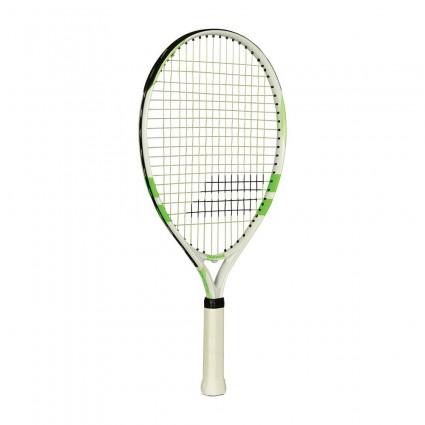 Rakieta tenisowa Babolat COMET 21