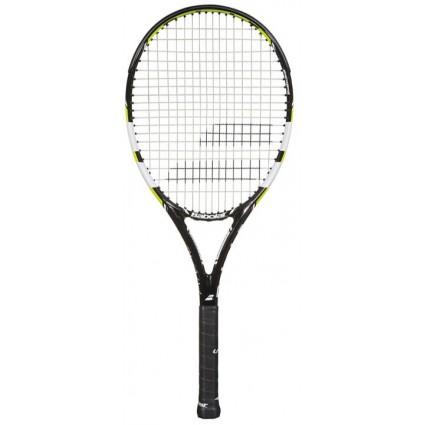 Rakieta tenisowa: Babolat Rival Aero