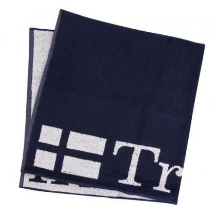 Ręcznik tenisowy Tretorn -...