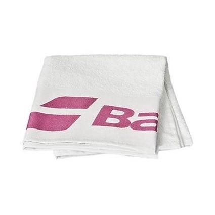 Ręcznik tenisowy Babolat -...