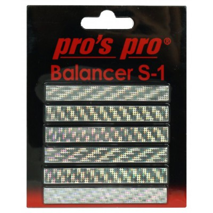 Balancer PP S-1 x6