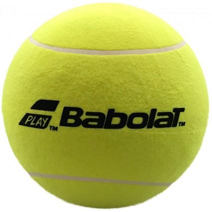 Piłka do autografów Babolat Jumbo