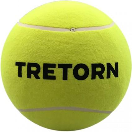 Piłka do autografów Tretorn JUMBO