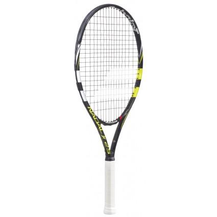 Rakieta tenisowa Babolat Nadal Jr 25' 117589