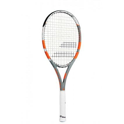 Rakieta tenisowa Babolat Rival 100