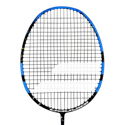 Babolat X-FEEL Origin Essential 2018
