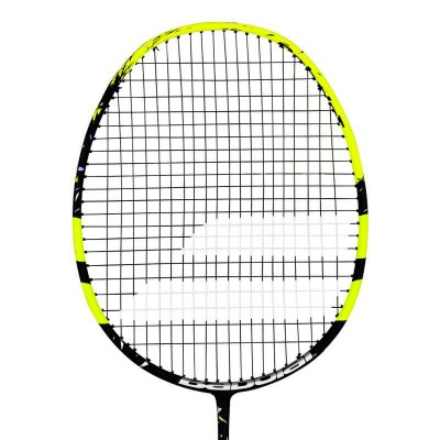 Babolat X-FEEL Origin Lite 2018
